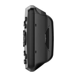 GPSMAP 276Cx-ürün-3.jpg