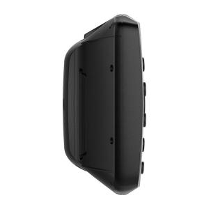 GPSMAP 276Cx-ürün-4.jpg