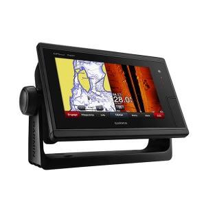 GPSMAP 7407-2.jpg