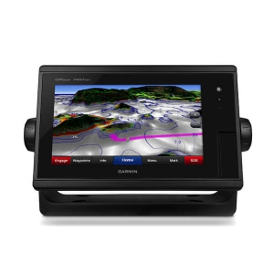 GPSMAP 7407xsv-1.jpg