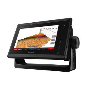 GPSMAP 7407xsv-2.jpg