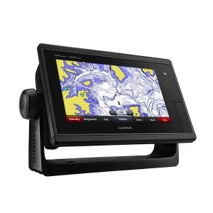 GPSMAP 7407xsv-3.jpg