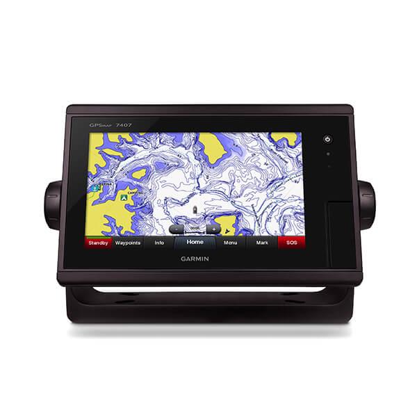 GPSMAP 7407-1.jpg