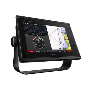 GPSMAP 7410xsv-2.jpg
