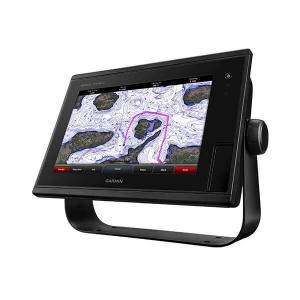 GPSMAP 7410xsv-3.jpg