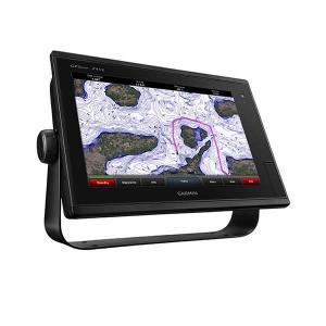 GPSMAP 7412-2.jpg