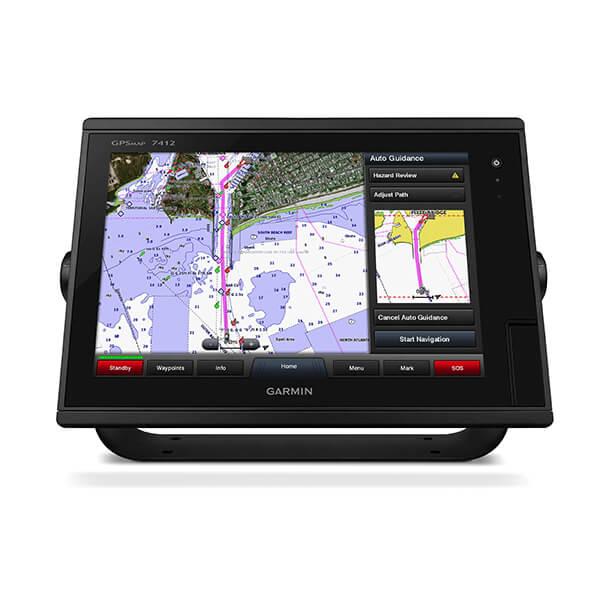 GPSMAP 7412-1.jpg