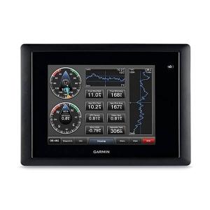 GPSMAP 8008-1.jpg