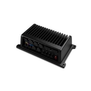 GPSMAP 8500-3.jpg
