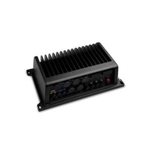 GPSMAP 8500-5.jpg