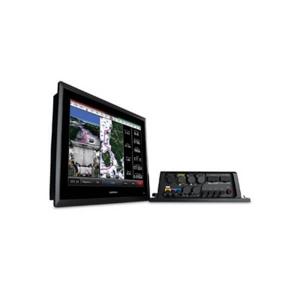 GPSMAP 8500-1.jpg