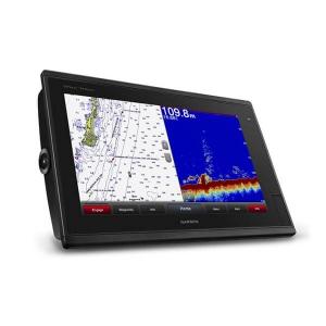 GPSMAP 7416-2.jpg