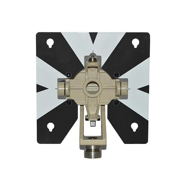 PENTAX C-MP26+MT15 Model Levhalı Reflektör Tutucusu