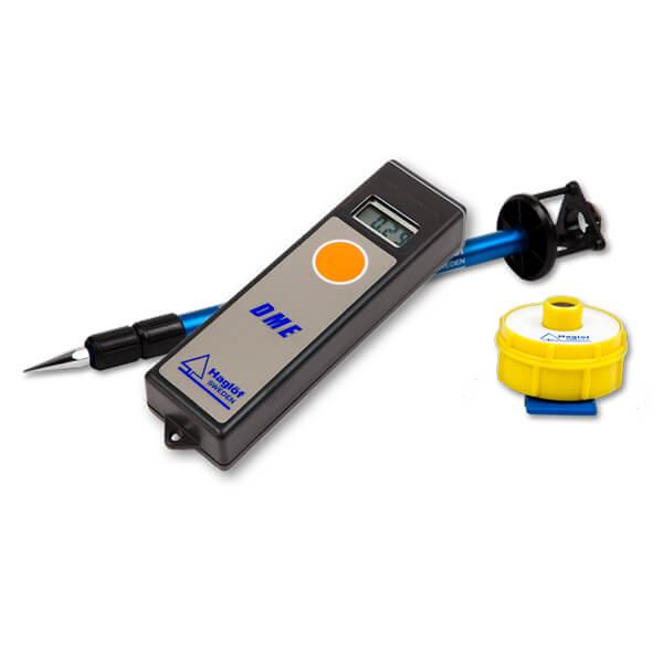Haglöf DME Ultrasound Mesafe Ölçer.jpg