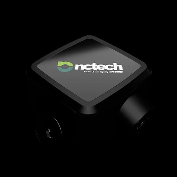 NCTech iris360 Pro Kamera