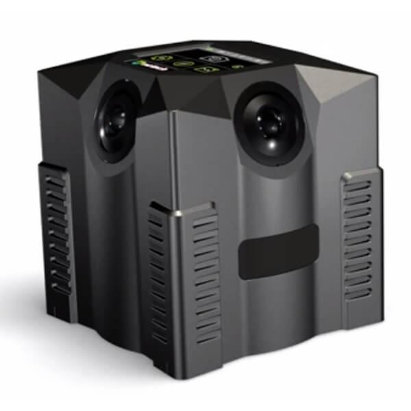 NCTech iSTAR 360 Kamera