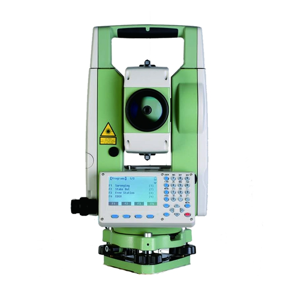 Sanding Arc 5 Total Station