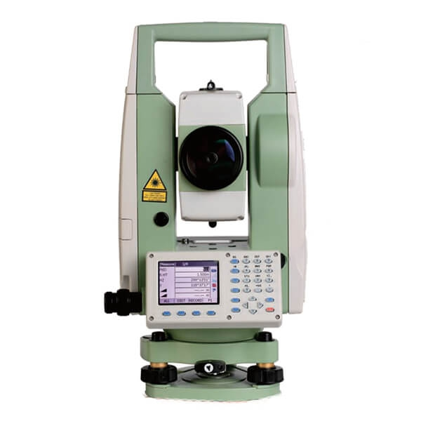 Sanding Arc 6 Total Station
