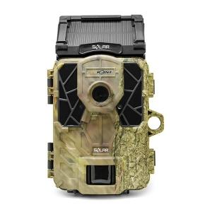 Spypoint SOLAR-1.jpg