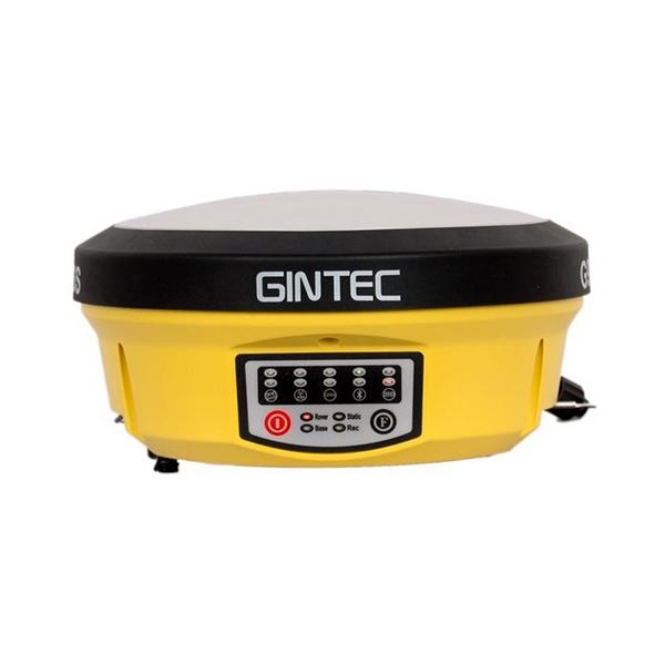 GINTEC G9 Model GNSS Cihazı
