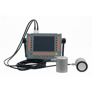 DRC Ultrasound D1000 LF-2.jpg