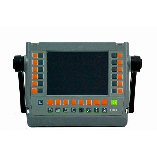 DRC Ultrasound D1000 LF-1.jpg
