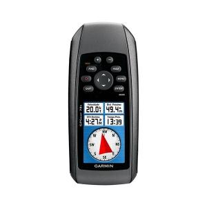 GPSMAP-78s-1.jpg
