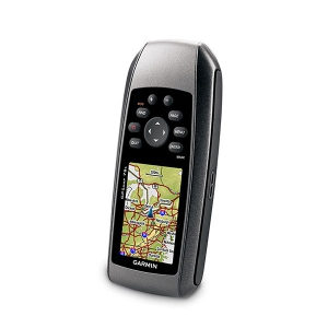 GPSMAP-78s-2.jpg