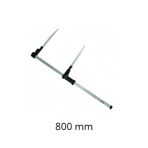 Haglöf Mantax Black Serisi Mekanik Çap Ölçer 800 mm.jpg