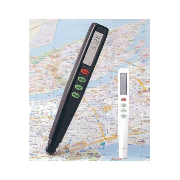 KOIZUMI Placom CV-10 Model Kuvrimetre