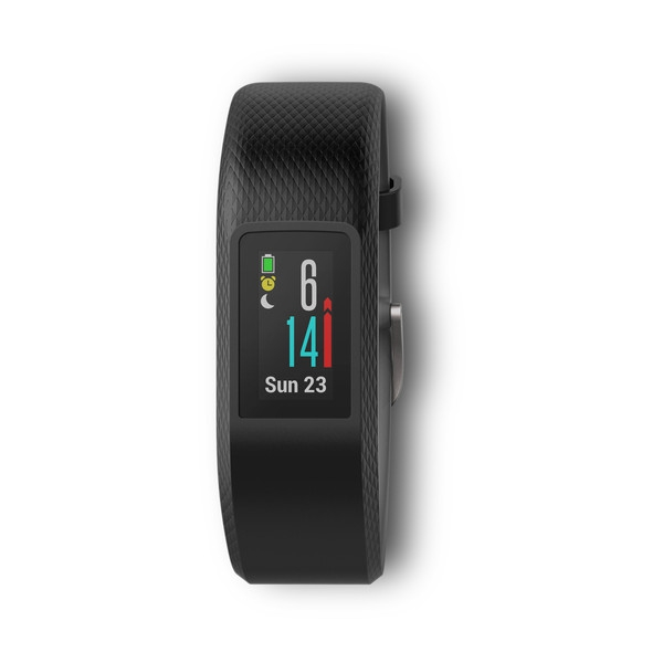 Garmin vivosport - Large