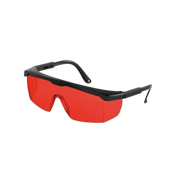 GEO FENNEL Kırmızı Lazer Gözlüğü