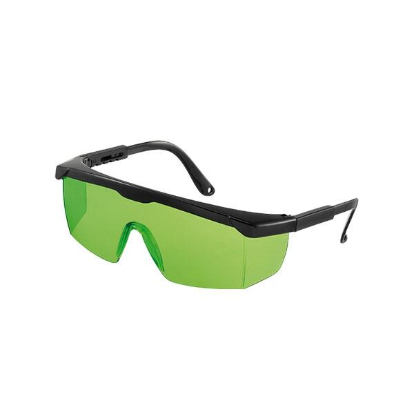 GEO FENNEL Yeşil Lazer Gözlüğü