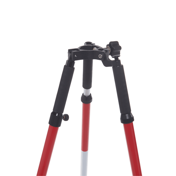 CLS 33 Model GNSS Jalon Sehpası