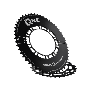 ROTOR-Ayna-Dişlisi-Q-XL-50AT-BCD110x5---dış---siyah---aero-4.png