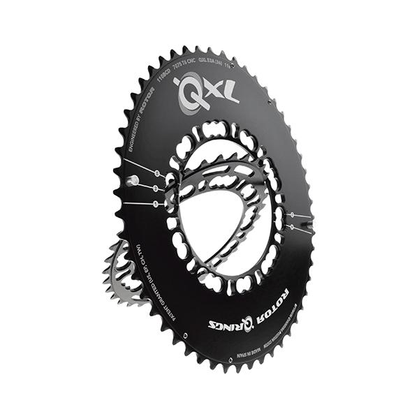 ROTOR-Ayna-Dişlisi-Q-XL-50AT-BCD110x5---dış---siyah---aero-1.png