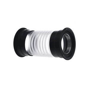 ROTOR-BB-Press-Fit-4630---Plastik---Çelik---Siyah-Orta-Göbek-2.png
