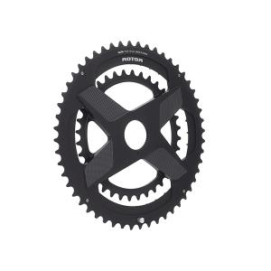 rotor-yuvarlak-aynakol-dislisi-direct-mount-52-36t-b.png