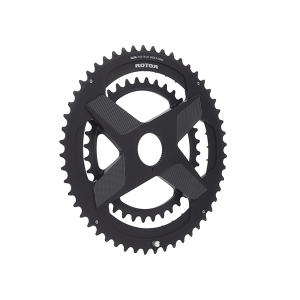 Rotor-Yuvarlak-Aynakol-Dişlisi-Direct-Mount-52-36t-b-1.png