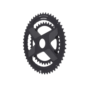 Rotor-Yuvarlak-Aynakol-Dişlisi-Direct-Mount-52-36t-b-2.png