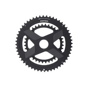 Rotor-Yuvarlak-Aynakol-Dişlisi-Direct-Mount-52-36t-b-3.png