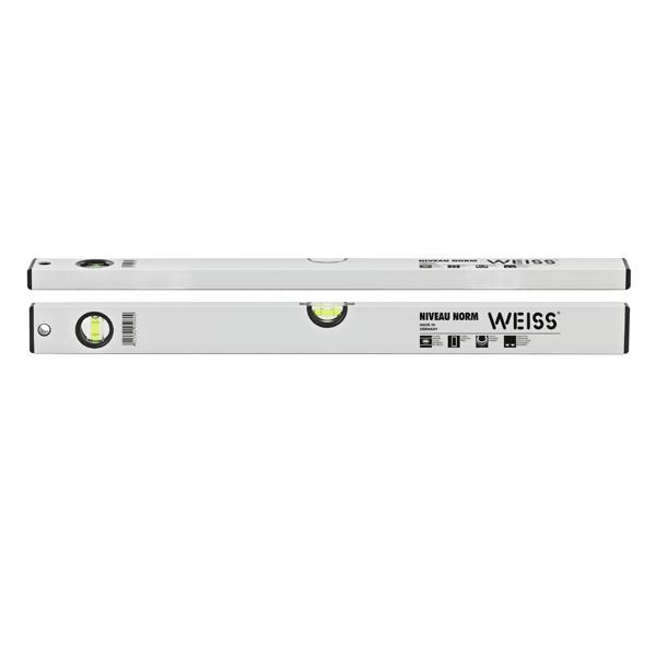 Weiss-Su-Terazisi.png