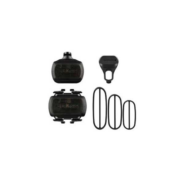 Garmin Bisiklet Hız/Kadans Sensörü