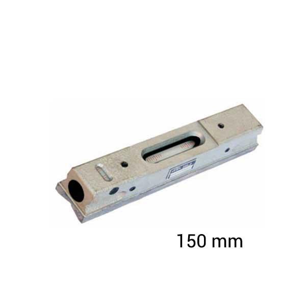 KMITEX Hassas Makine Montaj Su Terazisi 150 mm