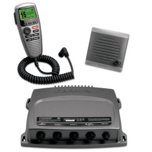 Garmin VHF 300i AIS Telsiz