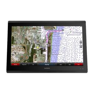GPSMAP 8422-2.jpg