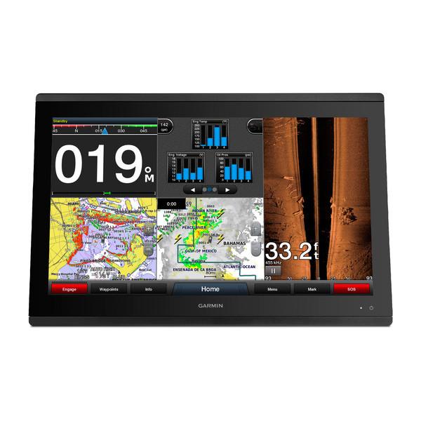 GPSMAP 8422-1.jpg