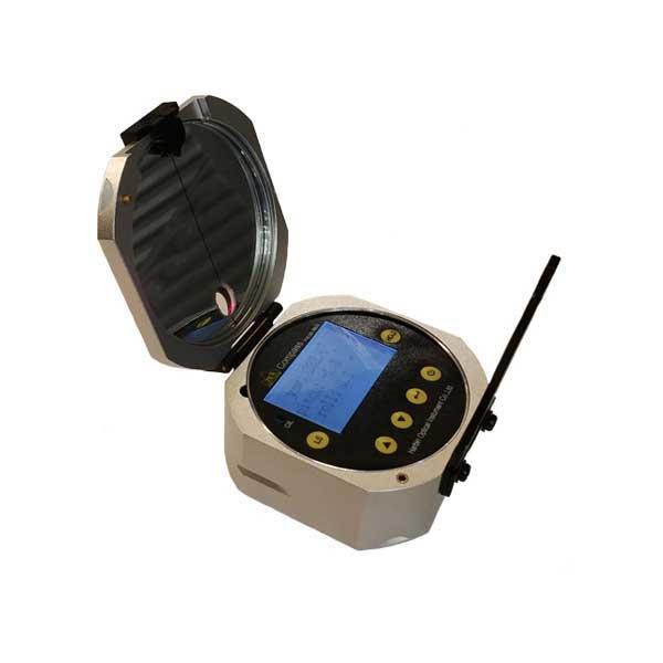 Transit YHL-90-360S Dijital Pusula