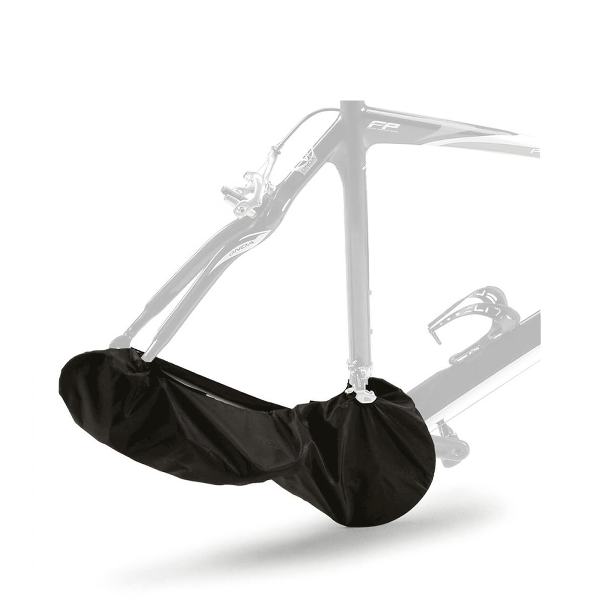 Scicon-Gear-Bike-Cover.png