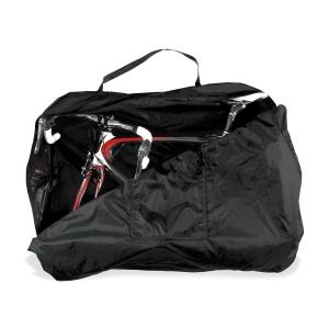 scicon-pocket-bike-bag-1.jpg
